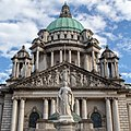 Belfast City Hall (45826132721).jpg