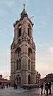 Belfry of Tournai (DSCF8271-DSCF8281).jpg