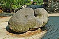 Belgique - Louvain-la-Neuve - Crotte de mammouth - 01.jpg