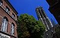 Belgium 2013-06-08 (9130557581).jpg