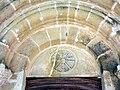 Belhade église 3.jpg