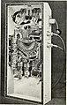 Bell telephone magazine (1946) Multiple rocket launcher controller.jpg