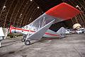 Bellanca Aircruiser LSide TAM 3Feb2010 (14650152823).jpg
