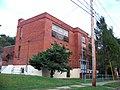 Bellepoint Elementary - panoramio.jpg