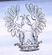 Bellona 1865