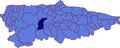 Belmonte de Miranda.png