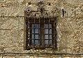 Belmontejo, reja en ventana.jpg