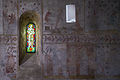 Belp Ref Kirche Wandmalereien.jpg