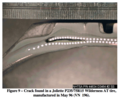 Belt Separation of a Firestone P235 75R15 Wilderness AT tire.png