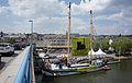 Beluga II of Greenpeace in Remich 01.jpg