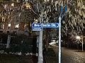 Ben-Chorin-Straße, München (01) 20200103 182932.jpg