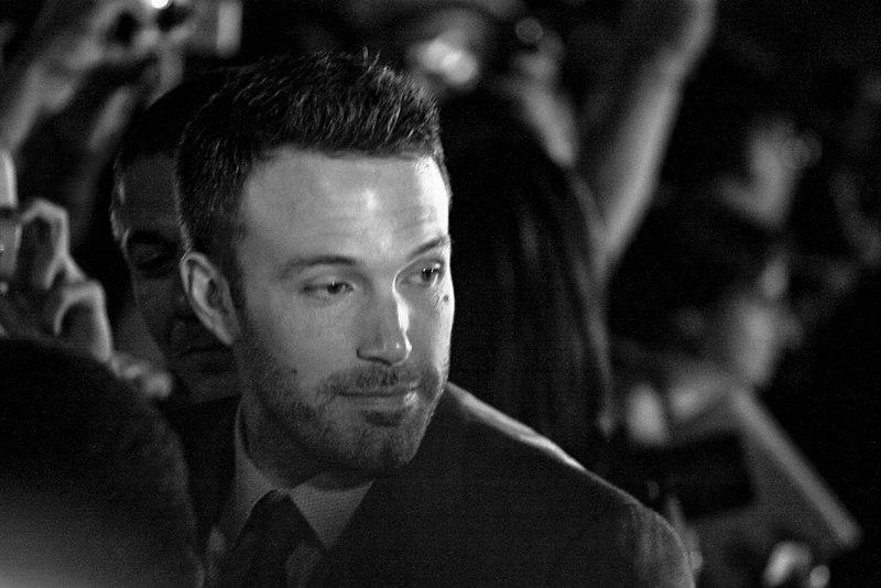 File:Ben Affleck @ Toronto International Film Festival 2010.jpg