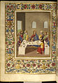 Benedetto Bordon - Leaf from Breviary - Walters W333488V - Open Reverse.jpg