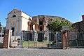 Benevento - Entrata al Teatro Romano.jpg