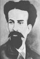 Benito Santos Zenea.png