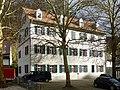 Bensheim-Schönberg, Nibelungenstraße 169.jpg
