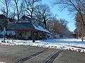 Benson Street Station - February 2015.jpg