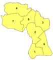 Bentheim Gemeinden.png