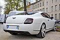 Bentley Continental GT - Flickr - Alexandre Prévot (20).jpg