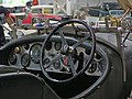 Bentley Dashboard (37587484482).jpg