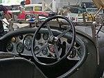 Bentley Dashboard (37587484482).jpg