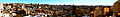 Bento goncalves banner.jpg