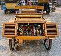 Benz Dogcart 3.5 hp (1898) jm64252.jpg
