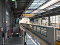 Beommul Station 20150424 172554.jpg