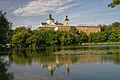 Berdyczow klasztor karmelitow SAM 3842.JPG