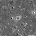 Beresheet Crash Site Spotted LRO 01.png