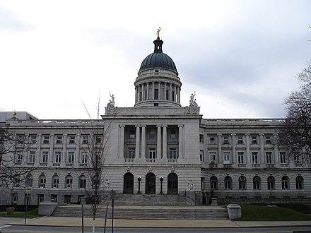 Bergen County, New Jersey Wikiwand