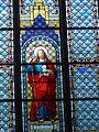 Bergen Marienkirche - Fenster 2.jpg