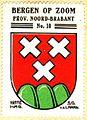 Bergen op Zoom Coat of Arms.jpg