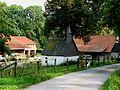 Berghausen 1 fd.jpg