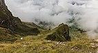 Bergtocht van Alp Farur (1940 meter) via Stelli (2383 meter) naar Gürgaletsch (2560 meter) 006.jpg