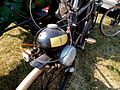Berini M13 auxiliary engine on Phoenix bicycle pic1.JPG