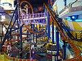 Berjaya Times Square theme park.jpg