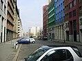 Berlin-Mitte Charlottenstraße.jpg