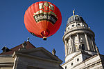Berlin- Feldschlasschen hot air balloon - 4278.jpg