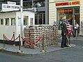 Berlin.Checkpoint Charlie 008.jpg
