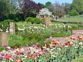 Berlin - Gaerten der Welt - Fruehling (Gardens of the World - Springtime) - geo.hlipp.de - 36592.jpg