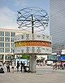 Berlin - Weltzeituhr1.jpg
