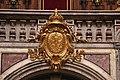 Berlin Cathedral (28595781422).jpg