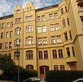 Berlin Friedrichshain Bänschstraße 45 (09045013).JPG