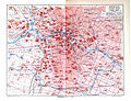 Berlin Innere Stadt Meyers großes Konversationslexikon 6. Auflage 1903.jpg