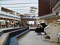 Berlin Musikinstrumentenmuseum 4.jpg