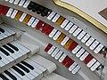 Berlin Wurlitzer Spieltisch 6.jpg