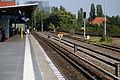 Berlin s bahn innsbrucker platz von west 03.09.2011 14-40-10.JPG