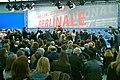 Berlinalepress.jpg