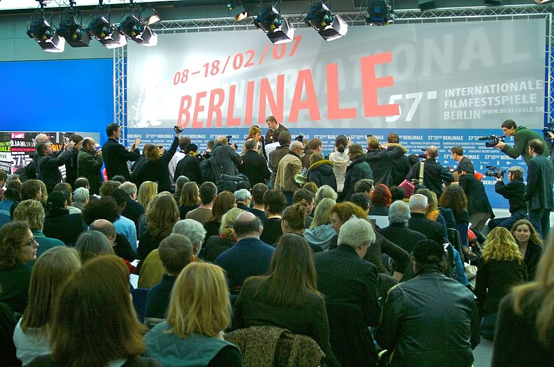 File:Berlinalepress.jpg